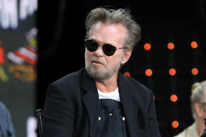 File: John Mellencamp