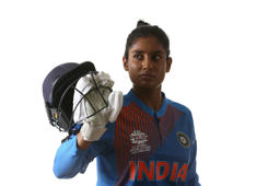 'Tough questions for India after Mithali Raj exclusion'