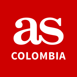 AS Colombia