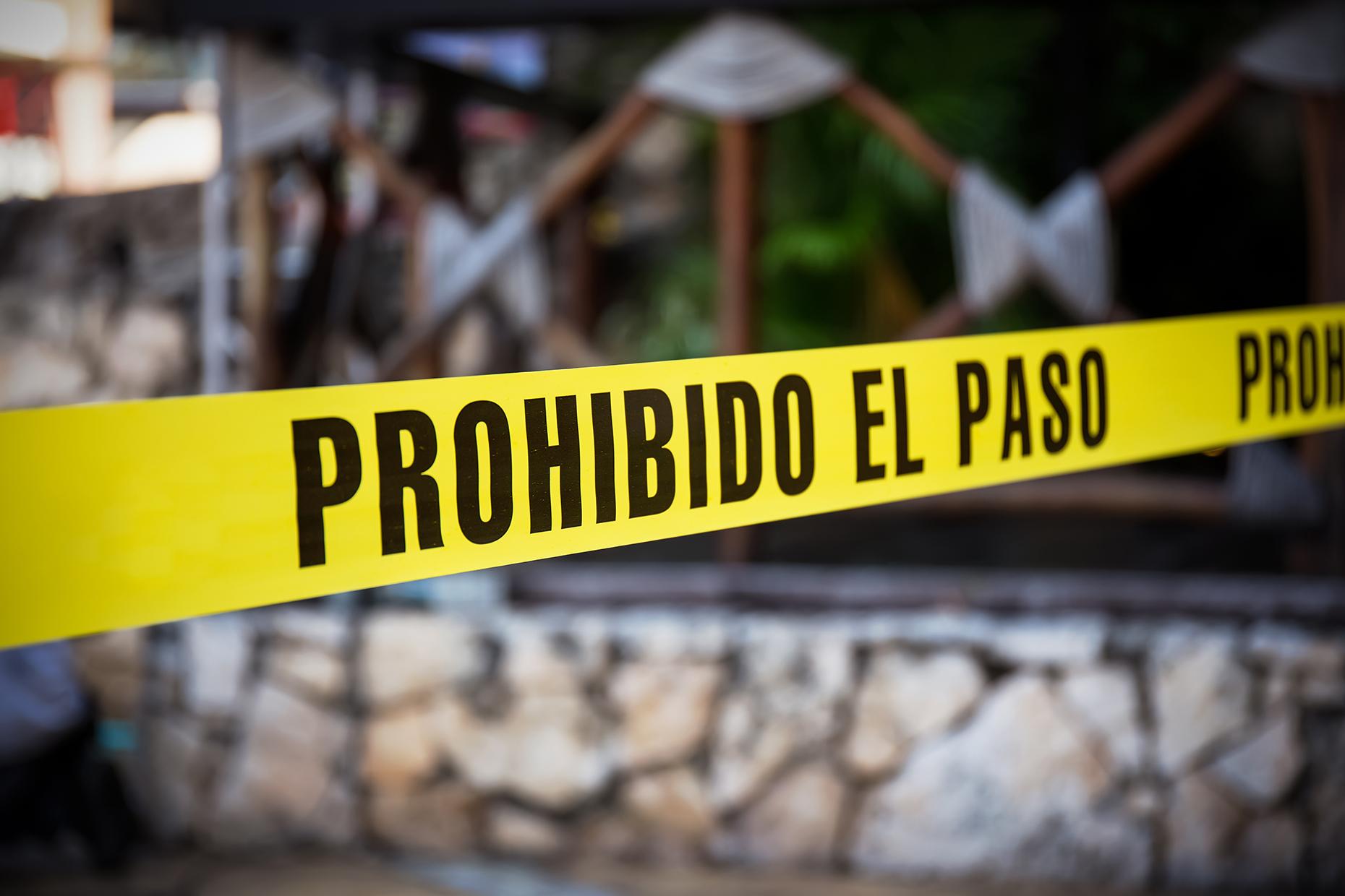 Brasil: trece personas murieron en intentos de asalto a bancos