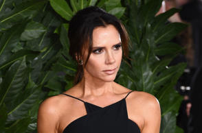 LONDON, ENGLAND - DECEMBER 10:  Victoria Beckham arrives at The Fashion Awards 2018 In Partnership With Swarovski at Royal Albert Hall on December 10, 2018 in London, England.  (Photo by Jeff Spicer/BFC/Getty Images for BFC)