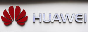 The United States government is set to indict a top executive from Huawei, the Chinese smartphone maker, in a move that could increase tensions between the two countries.