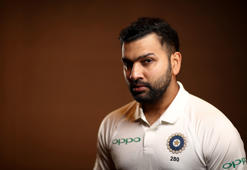 'This could be a breakthrough series for Rohit'