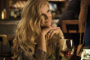 "Connie Britton, ""Dirty John"""