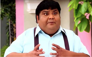 Taarak Mehta Ka Ooltah Chasmah's Dr Hansraj Haathi died after suffering a cardiac arrest on July 9.