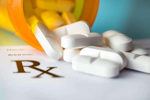 <!--:es-->Qué es el efecto placebo y para qué sirve<!--:-->