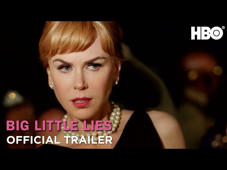 "Take a look back at all the secrets, relationships and lies in what critics are calling ""gorgeous, sensual and seductive"". Starring Reese Witherspoon, Nicole Kidman and Shailene Woodley. Stream Big Little Lies season 1 on HBO NOW and HBO GO.  #BigLittleLies  Subscribe to the HBO YouTube Channel: https://goo.gl/wtFYd7  Don't have HBO? Order Now: https://play.hbonow.com/   Get More HBO: Get HBO GO: https://play.hbogo.com/ Like on Facebook: https://www.facebook.com/HBO Follow on Twitter: https://twitter.com/hbo Like on Instagram: https://www.instagram.com/hbo/ Subscribe on Tumblr: http://hbo.tumblr.com/"