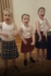 These adorable boys perform rousing rendition of Scottish tune