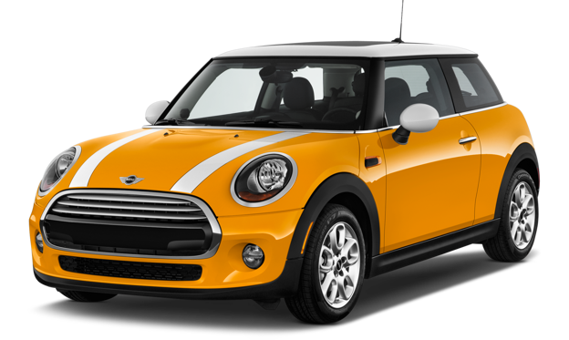 Slide 1 of 70: 2018 MINI Cooper