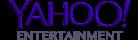 Yahoo Entertainment US