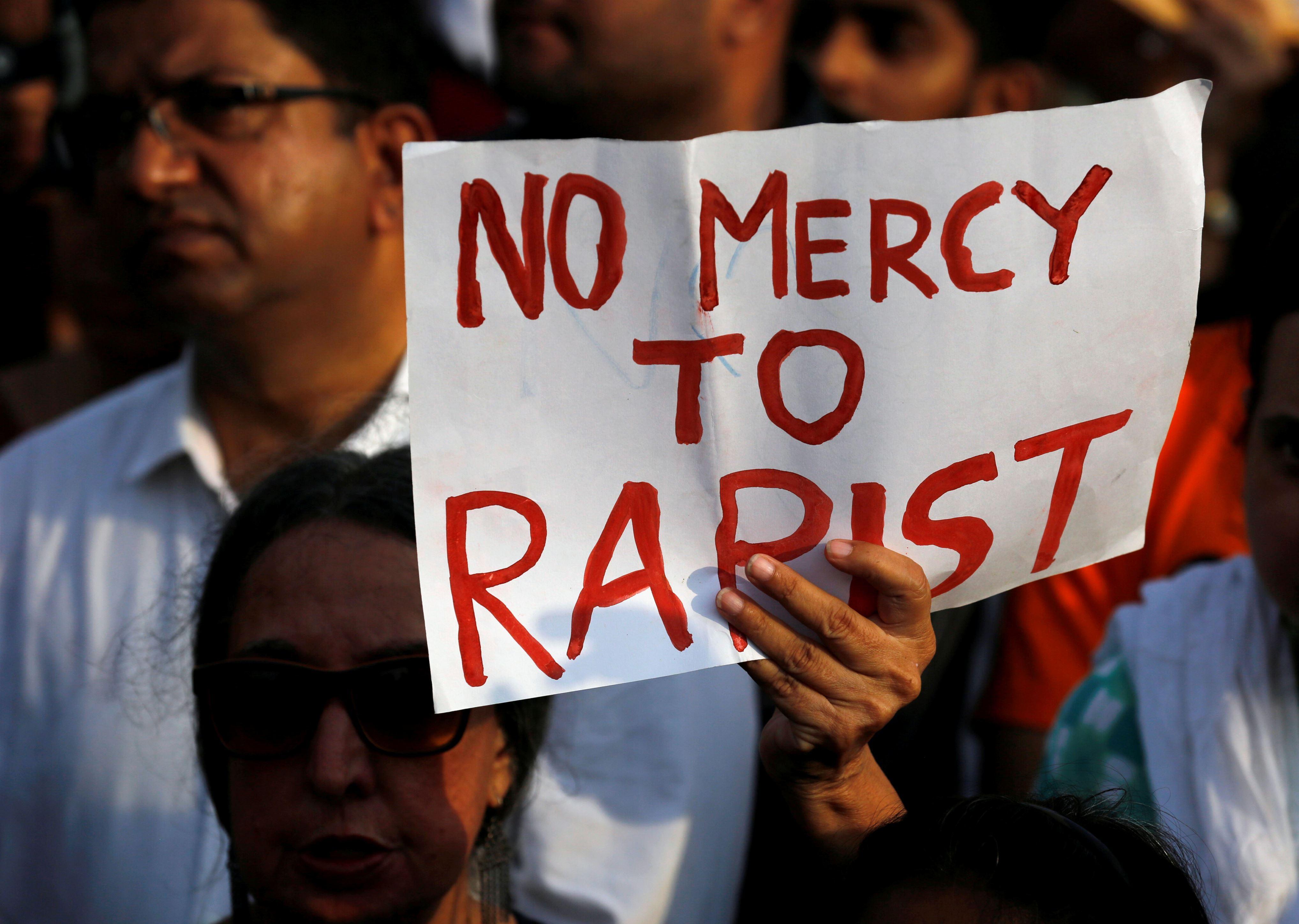 Against. photo of perversion of girls speak
