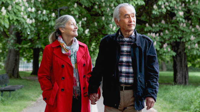 Slide 1 of 20: You've put in your time in the working world and saved up a healthy nest egg so that you can enjoy your golden years in retirement. But even if you've done everything right up until now, there are ways you can unwittingly derail your retirement once you're there. GOBankingRates spoke to retirement planning experts to get their best tips on everything from Social Security to investing. Follow their advice to thrive in this next phase of your life.
