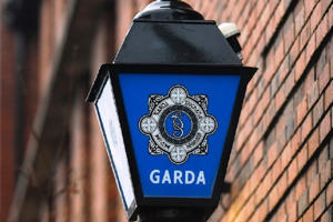 Information in the media about his suspension, and the timing of such reports, meant the information could only have come from Garda headquarters, counsel said.