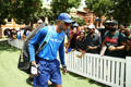 Getting the balance right in Pandya's absence is a worry: Pandya