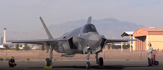 The Pentagon wants to shoot down nuclear missiles utilizing F-35 jets