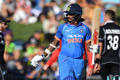 3 reasons why India beat New Zealand in Napier