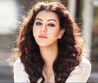 Actress Shilpa Shinde deletes her twitter account, here's why