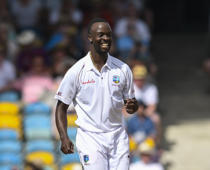 'Windies bowled with pace, skill and accuracy'