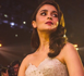 Alia buys flat in Mumbai, pays double the price of original cost