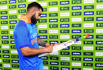 India vs Australia, 2nd ODI: Review