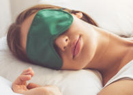These tips may help you become a better sleeper