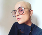 Tahira Kashyap shares bald look post her chemotherapy