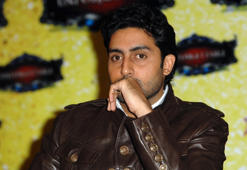 Moving away from centrestage is heartbreaking: Abhishek