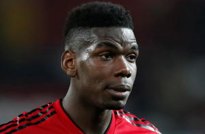 Paul Pogba's 'pace and power' stresses need for rethink over BAME coverage.