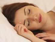 Four simple tips to help light sleepers get better sleep