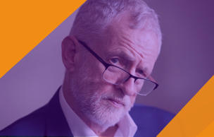 Daily Brief: Corbyn warned more MPs could resign over anti-Semitism