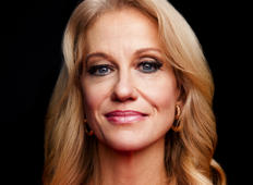 Kellyanne Conway: McCabe is a known liar and leaker