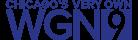 WGN-TV Chicago