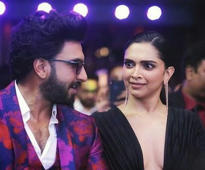 Deepika's secret mantra to deal with trolls