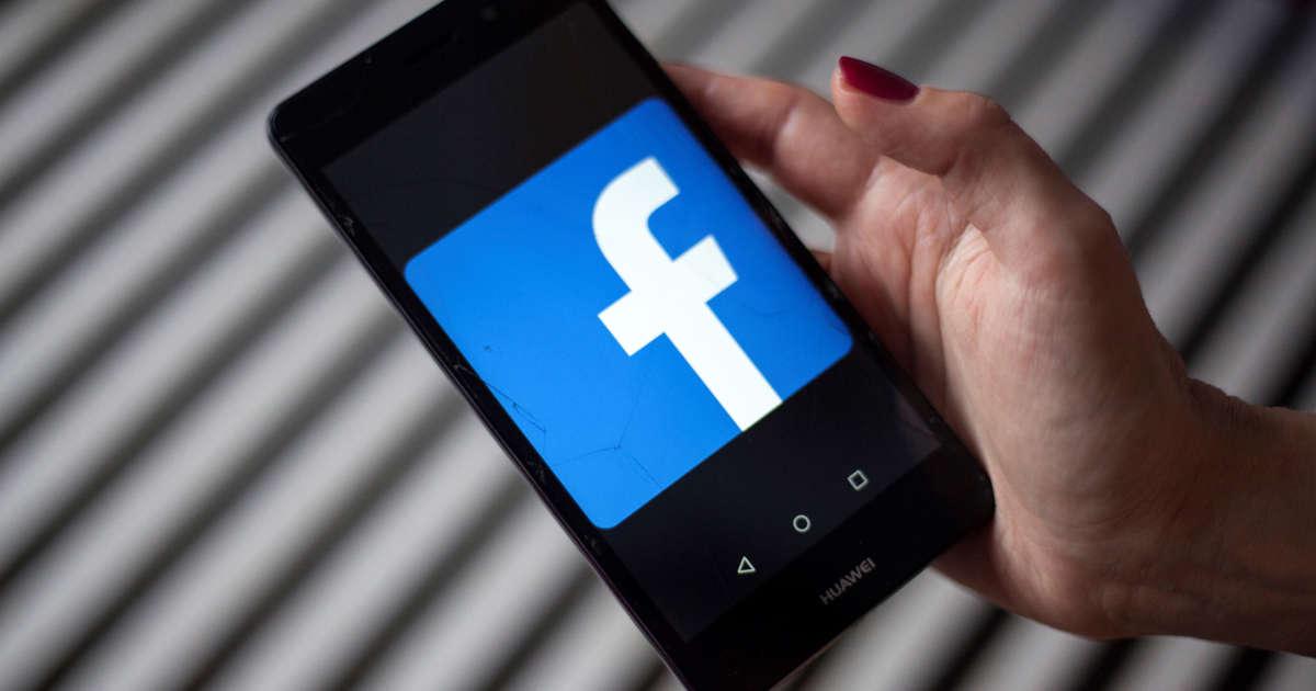 Facebook targets 'dangerous' armed groups in latest Myanmar bans