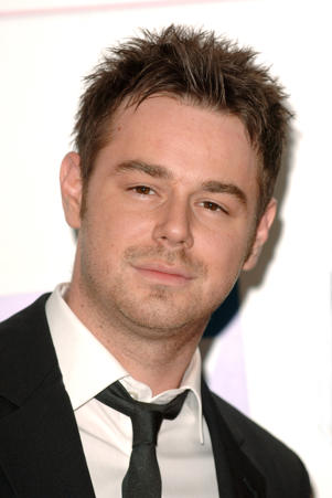 Danny Dyer at the 2007 British Soap Awards, BBC Television Centre, London.; 26th May 2007. - Job: 21320 -  (Photo by Pat Sullivan/Photoshot/Getty Images)