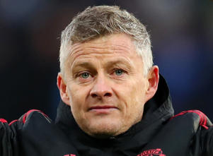 Ole Gunnar Solskjær believes Manchester United can make a surprise tilt for Champions League glory.