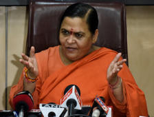 'Mayawati call me if attacked by SP men again'