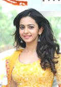 Rakul on working with Tabu, Ajay