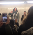 Hozier surprises commuters in NYC subway with impromptu gig