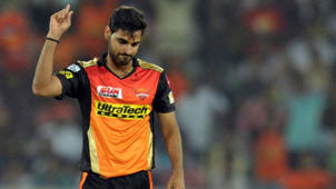Will SRH bowlers take them all the way in IPL 2019?