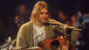 27 års klubben - musiker som dog för unga
