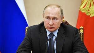 Minnesvärda möten mellan Sverige och Ryssland