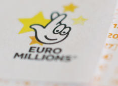 This is what will happen to Euromillions after Brexit