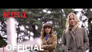 a person smiling for the camera: Misery just found company. Dead to Me starring Christina Applegate and Linda Cardellini premieres May 3 only on Netflix.   Watch Dead to Me, only on Netflix: https://www.netflix.com/title/80219707  SUBSCRIBE: http://bit.ly/29qBUt7  About Netflix: Netflix is the world's leading internet entertainment service with 130 million memberships in over 190 countries enjoying TV series, documentaries and feature films across a wide variety of genres and languages. Members can watch as much as they want, anytime, anywhere, on any internet-connected screen. Members can play, pause and resume watching, all without commercials or commitments.  Connect with Netflix Online: Visit Netflix WEBSITE: http://nflx.it/29BcWb5 Like Netflix Kids on FACEBOOK: http://bit.ly/NetflixFamily Like Netflix on FACEBOOK: http://bit.ly/29kkAtN Follow Netflix on TWITTER: http://bit.ly/29gswqd Follow Netflix on INSTAGRAM: http://bit.ly/29oO4UP Follow Netflix on TUMBLR: http://bit.ly/29kkemT  Dead to Me | Season 1 Official Trailer [HD] | Netflix http://youtube.com/netflix  A powerful friendship blossoms between a tightly wound widow and a free spirit with a shocking secret in this darkly comic series.