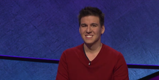 'Jeopardy' contestant breaks single-day record