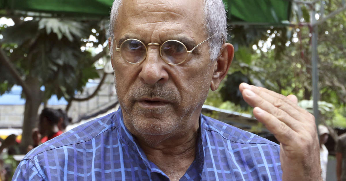Australia will pay back Timor-Leste's oil revenue, Jose Ramos-Horta says