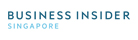 Business Insider Singapore