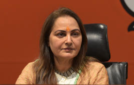 Azam Khan vs Jaya Prada: How Rampur is deciding upon its representative
