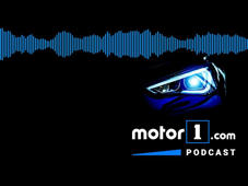 Subscribe for free on Apple Podcasts and Google Podcasts to get weekly podcasts every Friday morning rounding up the biggest stories of the week, as told by our Global Editor-in-Chief John Neff and Motor1 writers.  https://www.motor1.com/podcast  There is so much going on this week but the biggest story has to be Ford stumping up half a BILLION dollars to invest in the EV startup Rivian. At recent auto shows Rivian has often been the darling with huge attention on the R1T (truck) and R1S (SUV) but they're not making anything more than concept cars.  Does that deserve such a large investment from Ford?  Brandon has been driving the 2019 Subaru Crosstrek PHEV. Does an all-wheel drive Plug In Hybrid, which starts at $35,000, deserve your consideration? Is 20 miles of electric range enough for your commute?  Now tell us YOUR thoughts:  Twitter @Motor1com #motor1podcast  Facebook https://www.facebook.com/motor1com