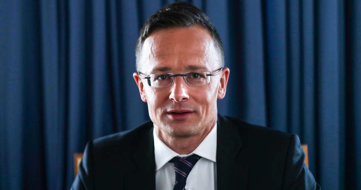 Hungary, Slovakia brace for end of gas supplies via Ukraine
